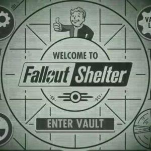 fallout_shelter2
