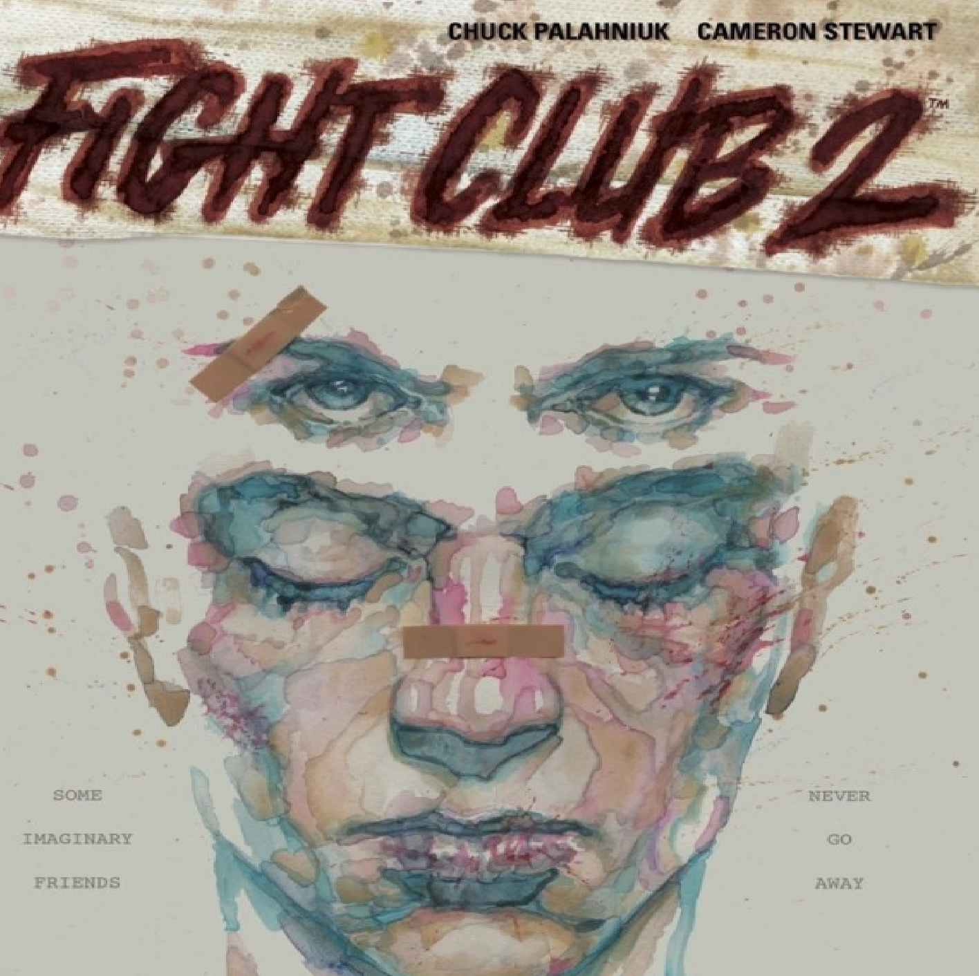 fight club 2 essay I argue in this essay  a generation of men raised by women: gender constructs in 'fight club  a generation of men raised by women: gender constructs in 'fight.