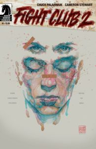 fightclub2cover_geeksandcleats