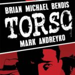 header-david-lowery-to-adapt-brian-michael-bendis-torso
