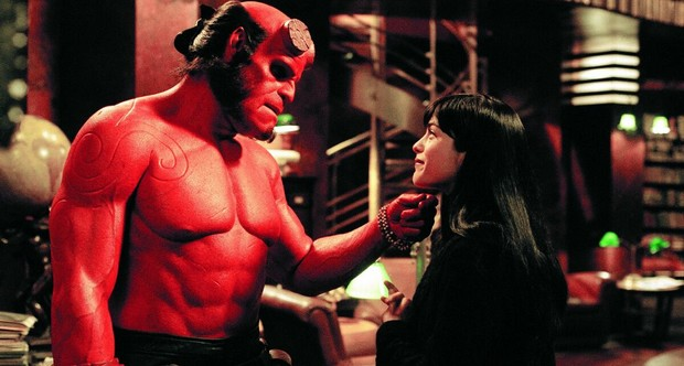 hellboy-and-liz