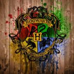 hogwarts-logo-harry-potter-18396