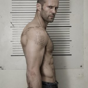 jason-statham-body-workout-routine-death-race-157073732