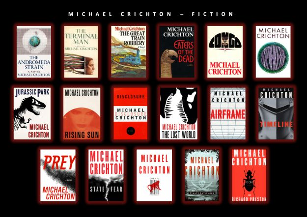 michael-crichton-books