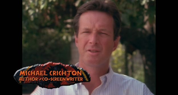 michael-crichton