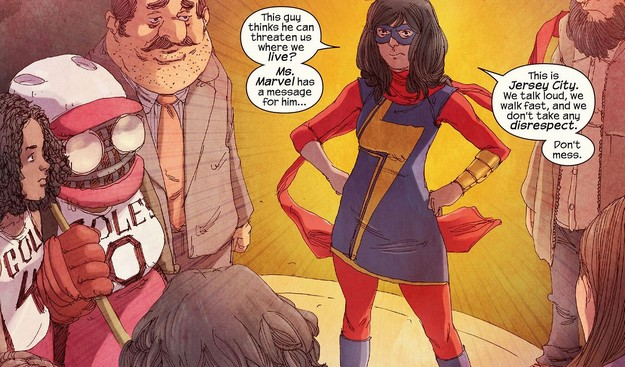 ms-marvel-which-heroes-are-we-going-to-see-in-marvel-s-phase-4