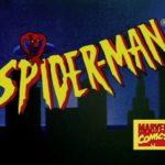 spider-man-animated-1994