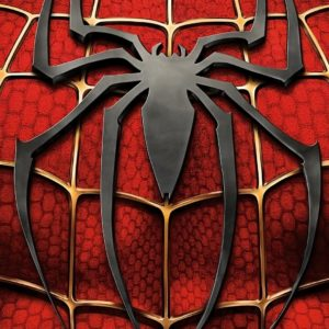 spider-man-chest-is-sam-raimi-coming-back-to-the-spider-man-franchise