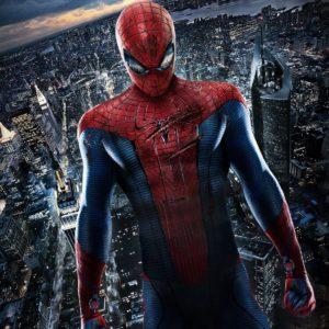 the-amazing-spider-man-movie