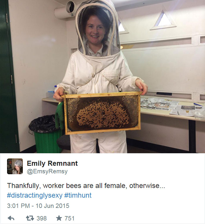 tim-hunt-sexist-remarks-women-respond-scientists-91