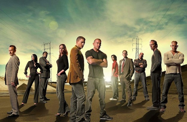 tv-series-prison-break-wallpapers-hd-prison-break-wallpaper-backgrounds-22