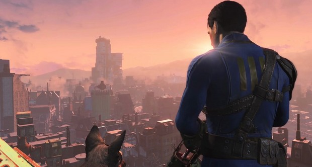 wpid-Fallout4_E3_CityVista_14343239561