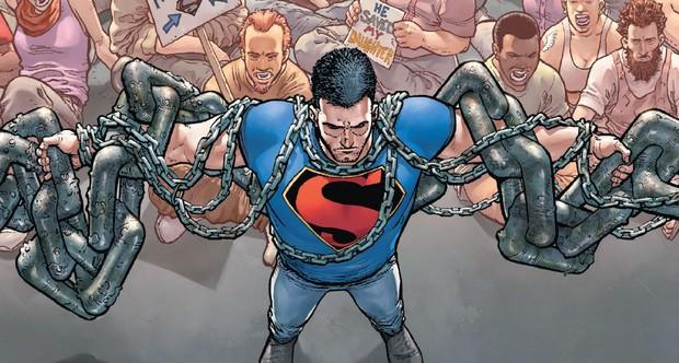 01 Action Comics 42 Superman