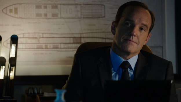 01 Coulson