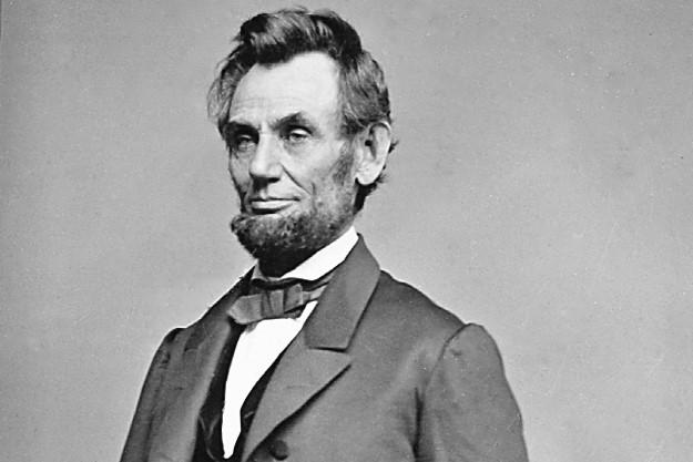 01 Lincoln