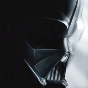 01-Star-Wars-1024x576