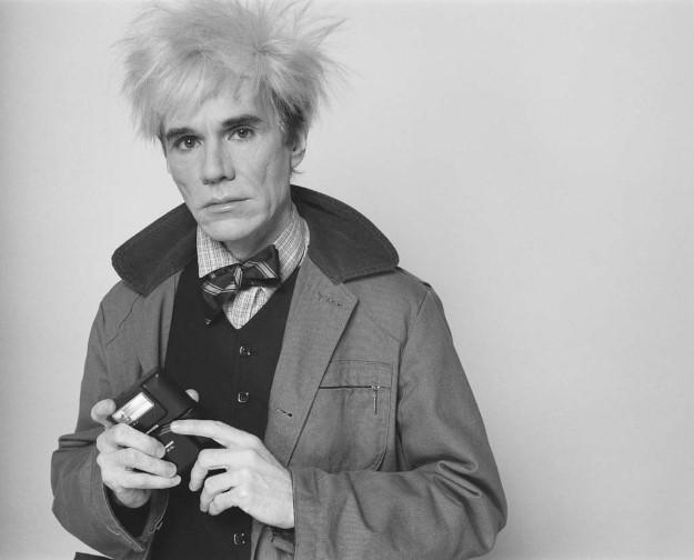 02 Andy Warhol