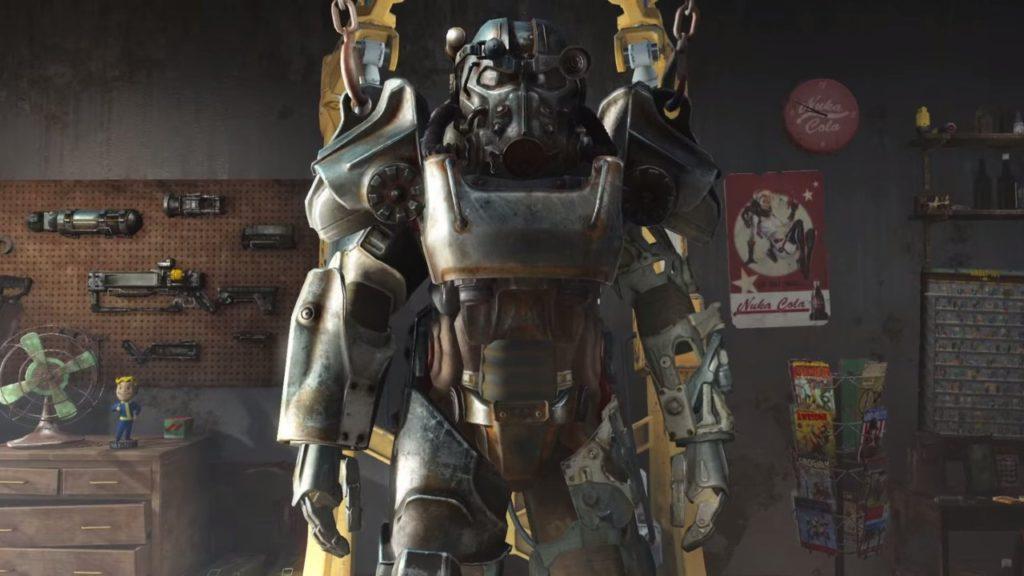 04 Fallout 4
