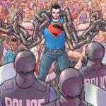 06 Action Comics 42 Superman
