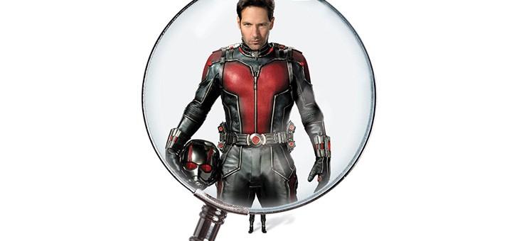 08 Ant-Man