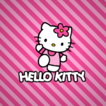 106455-i-3-hello-kitty-hello-kitty-pink-flower