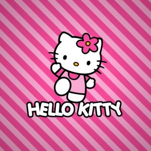 106455-i-3-hello-kitty-hello-kitty-pink-flower
