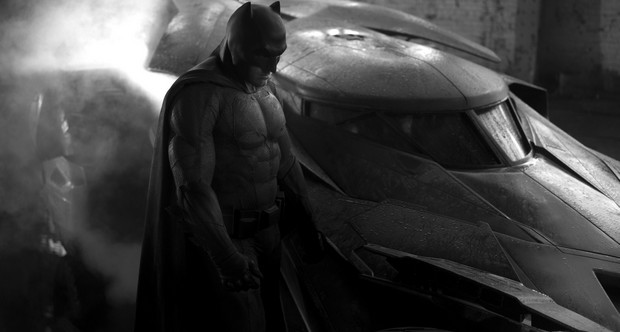 Batman-vs-Superman-Photo-High-Res