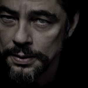 Benicio264
