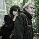 Bran-Stark-and-Hodor