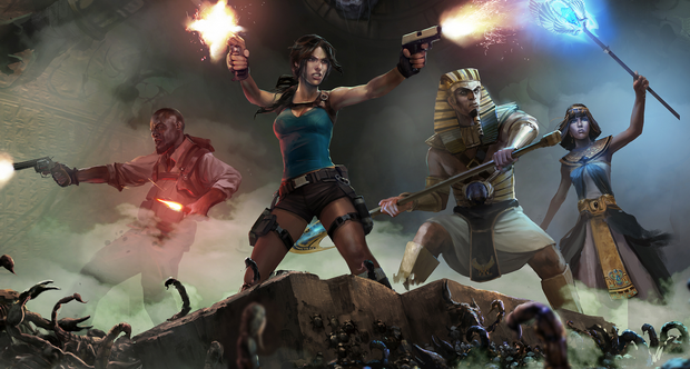 CMv36sepQgWmAEFgNm4t_lara-croft-and-the-temple-of-osiris-listing-thumb-01-ps4-us-04may14