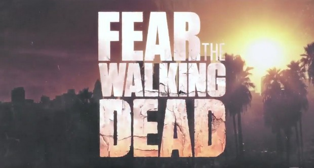 Fear the Walking Dead Fragman 2