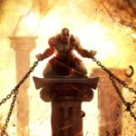 God_of_War-Ascension_24b