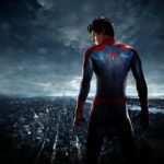 INTRO_AmazingSpiderMan