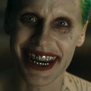 Jared Leto Joker 2