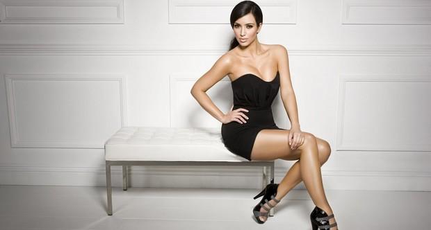 Kim-Kardashian-Photoshoot-2