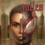 Spider-Man-Hip-Hop-Variant-e1437762146618-2fff4-480x480