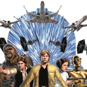 Star_Wars111