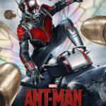 antman-poster-1