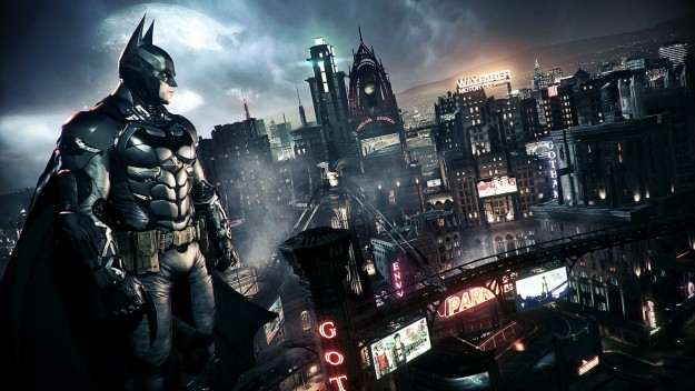batman-arkham-knight_003