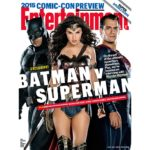 batman-v-superman-ew-cover