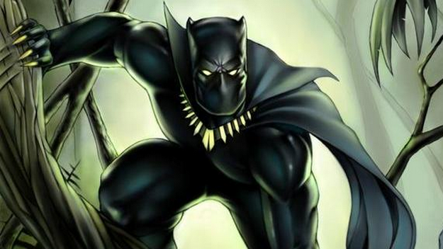 black-panther-movie-announced-for-2017_fxas.1920