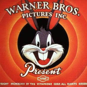 bugs-bunny-opening-card-c2a9-warner-brothers