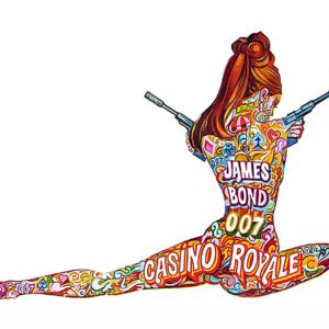 casino-roayale1