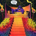 dc_comics_the_joker_killing_joke_alan_moore_desktop_1146x1248_hd-wallpaper-670839