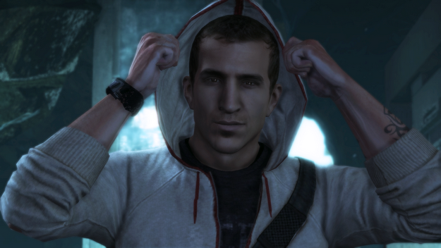 desmond_miles___assassin__s_creed_iii_by_nylah22-d5rie09
