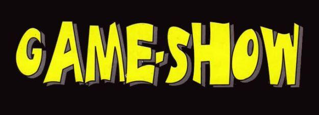game-show-logo