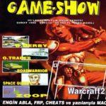 gameshow-dergi