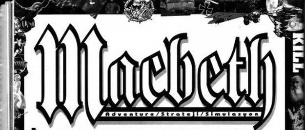 gameshow-macbeth