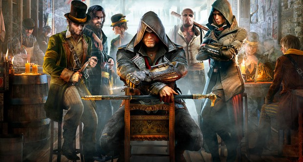 how-does-assassin-s-creed-syndicate-look-box-art-for-ubisoft-s-upcoming-assassin-s-creed-403091