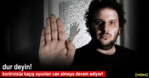kacis_oyunlari